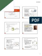 Metro4.pdf