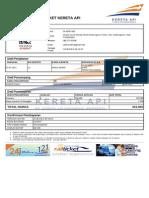 GV5KHT_payment 7 Juli 2013