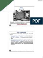 FATIGA IV 2010.pdf