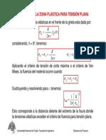 MFEL parte 3.pdf