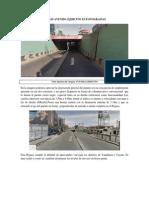 Informe Puentes q