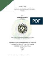 Rancang bangun pengering vakum-unprotected.pdf