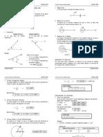 Trigonometria4tosecIT[2]