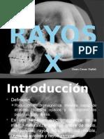 rayosx-100916213844-phpapp01 (1)