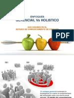 Enfoques Holistico Gerencial y Pro de Compra12
