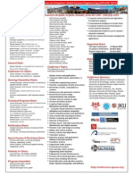 APCase 2015 - Call for Papers