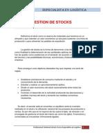 2 04 Gestion de Stocks