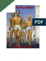 Trujillo Fernando - En Defensa de La Eugenesia
