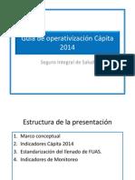 201407022242 Guia Operativa Capita
