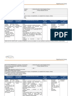 Planificación Diaria_unidad 4.22!09!09-10