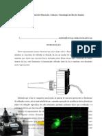 Relatório I.docx