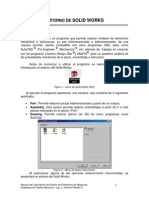 Manual Diseño FIME