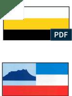 bendera negeri2