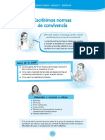 Documentos Primaria Sesiones Comunicacion SegundoGrado Segundo Grado U1 Sesion 03