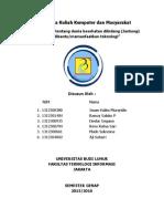 Tugas Matakuliah Komputer dan Masyarakat.pdf