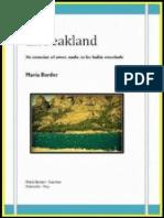 En Peakland - Maria Border