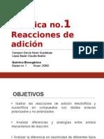 SEMINARIO 3.1.pptx