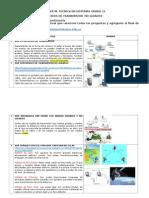 juandavidmediosdetransmicionnoguiados1-140916144031-phpapp02.docx
