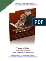 Capacitacao-Financeira
