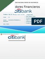 Indicadores Financ. Citibank Final (2)