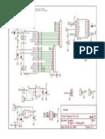 Arduino-Fio-schematic.pdf