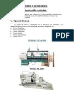 apuntes de torno y accesorios.pdf