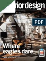 Commercial Interior Design 01 2015