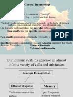 Immunologylecchem