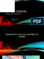 CARIES DENTAL.pptx