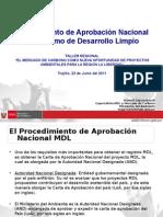 Aprobacion Nacional Taller Trujillo (1)