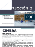 cimbras.ppt
