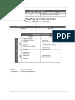 Clasificacion de Stakeholders v1 0