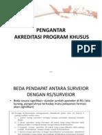 PENGANTAR AKREDITASI PROGRAM KHUSUS.pdf