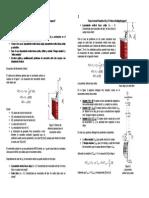 C103 - Movimiento Rectilíneo Vertical (1)