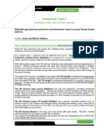 Homework Task 2B_JoseMoron_checked (1).pdf