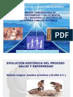 I_CLASE__CURSO_FTFS_HISTORIA_DE_LA_TERAPIA_FAMILIAR_SISTEMICA_[Modo_de_compatibilidad].pdf