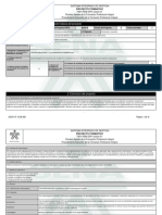 Reporte Proyecto Formativo - 703341 - redes denzil.pdf