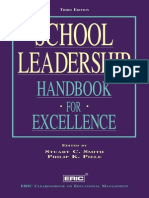 school_leadership.pdf