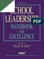 school_leadership.pdf