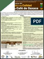 Convocatoria 2015 PCCOax Anexo