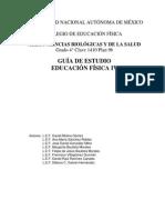 Guia 4grad0 Edu- Fis (1)