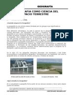 UNMSM-TEORIA-GEOGRAFIA.doc