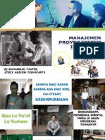 20130219_01MAPSI_Intro2013.pdf