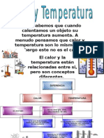 unidadicalorytemperatura-100902173432-phpapp02.ppt