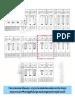 07_Analisis Dan Desain Balok T