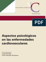 monografia aspectos psicologicos del estres en enfermedades cardiovasculares