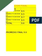 Evaluacion Final Miri