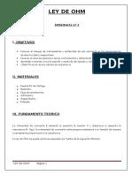 labo3-f3f