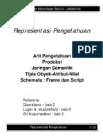 representasi-pengetahuan.pdf