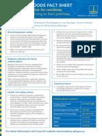 20110113 Fact Sheet Residents Web